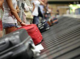 前往日本旅遊,搭機新增 2 項規定